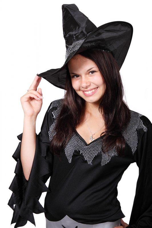 fairy-halloween-costumes