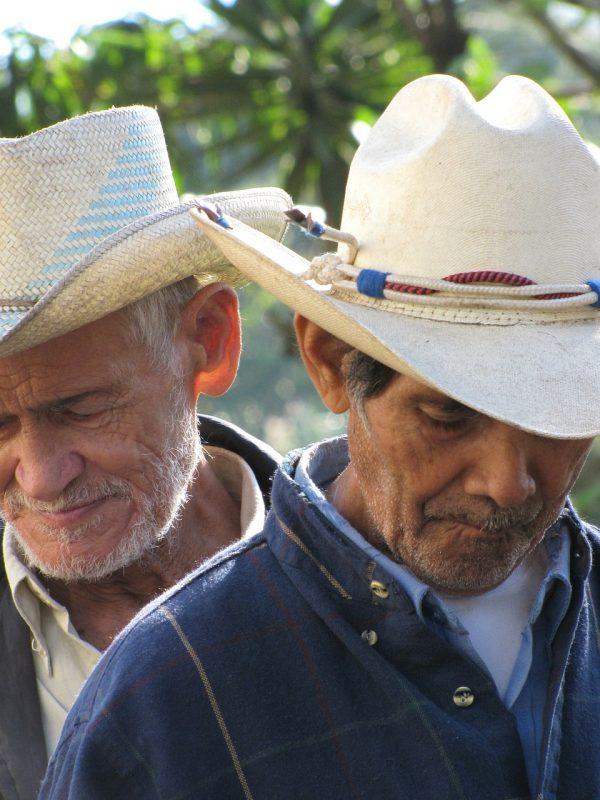 mens-hat-styles