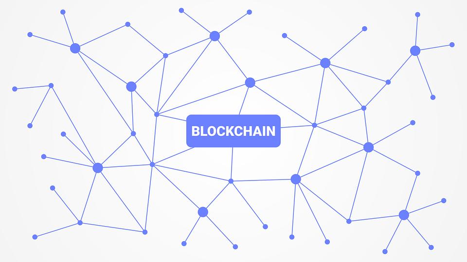 Amazon Web Services Reveals Blockchain Templates Yes London